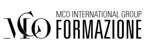 logo-MCO International Group S.r.l.